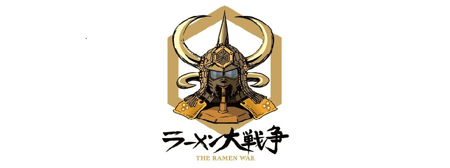 ラーメン大戦争|道頓堀(心斎橋)・難波のフランチャイズ店
